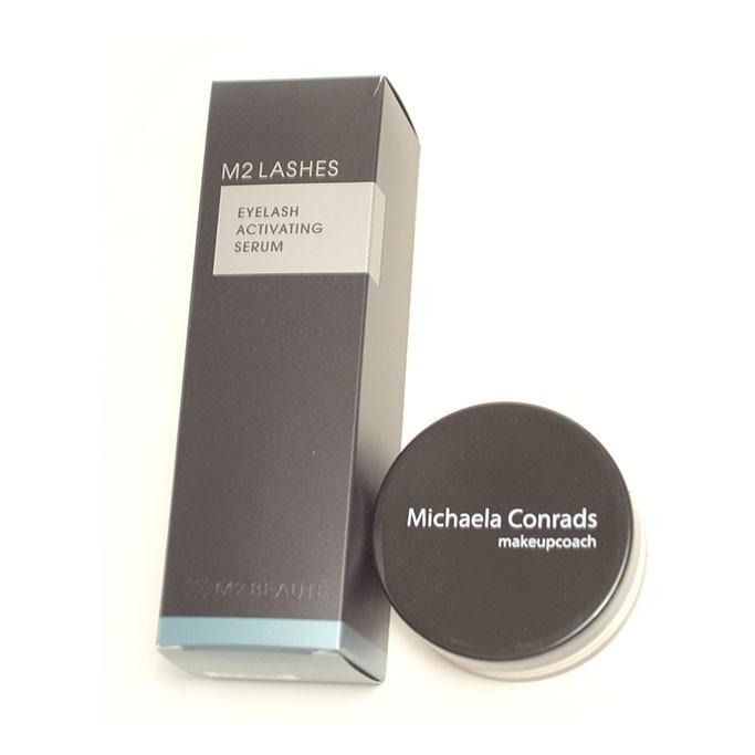 Michaela conrads produkte kaufen