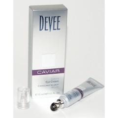 Caviar Augen Creme, DeVee