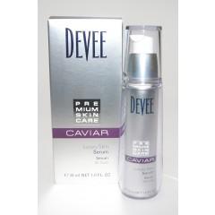DEVEE Caviar Serum-  reduziert