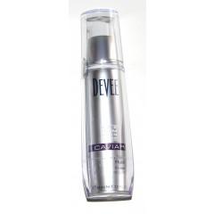 DEVEE CAVIAR Luxury Skin Tagesfluid 30 ml