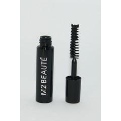 AK -Mini Mascara zu jeder Bestellung ab 10,-€, MUSS in den Warenkorb gelegt werden