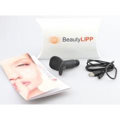 BeautyLipp, Lippen-und Gesichtsmuskel Vibrator