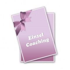 Einzel Coaching - www.michaela-conrads.de