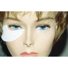 Augenmaske Collagen von M2Beaute