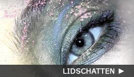 Makeupcoach Michaela Conrads